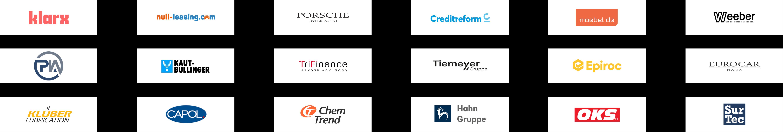 customer-logos-desktop