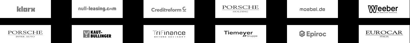 logokunden-1