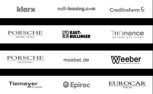logokunden_mobile